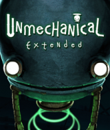 Unmechanical : Extended