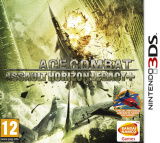 Ace Combat : Assault Horizon Legacy +