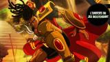 L'univers du jeu indépendant - Aurion : L'Héritage des Kori-Odan