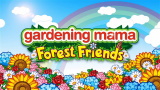 Gardening Mama : Forest Friends arrive cette semaine
