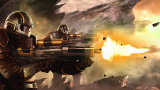 Helldivers : Plus de 5 minutes de gameplay