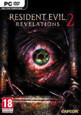 Resident Evil : Revelations 2 - Episode 3