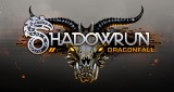 Shadowrun : Dragonfall