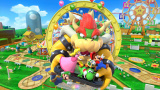 Mario Party 10 sur WiiU