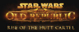 Star Wars : The Old Republic : Rise of the Hutt Cartel