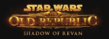 Star Wars : The Old Republic : Shadow of Revan