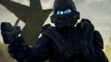 Halo 5 : Guardians - Live Action Trailer 1 : Spartan Locke