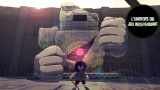 Titan Souls, quand l'indé rend hommage à Shadow of the Colossus