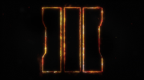 Teaser de Call of Duty : Black Ops 3