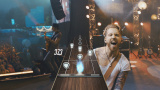 Guitar Hero Live - Trailer d'annonce