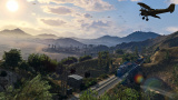 Grand Theft Auto V, le hit de Rockstar débarque sur PC