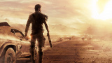Mad Max présente son gameplay