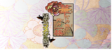 Hanayaka Kana, Ware ga Ichizoku : Gentou Nostalgie