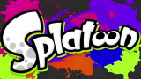 Splatoon - Pub TV : Ink It Up