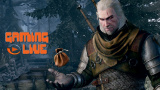 The Witcher 3 : Wild Hunt - Evolution du personnage 2/4