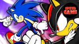 Speed Game - Sonic Adventure 2 en moins de 30 minutes ?