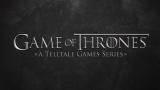 Game of Thrones : Episode 4 se dévoile