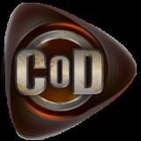 MilleniumTVCoD