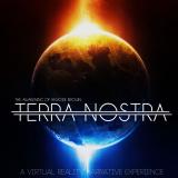 Terra Nostra : Un jeu d'enquête immersif