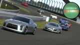 L'histoire du jeu vidéo - La révolution Gran Turismo