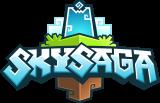 SkySaga : Infinite Isles