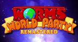 Worms World Party revient en édition remastérisée !