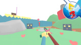 E3 2015 : Nindies@Home de Nintendo propose 9 jeux en démo