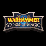 Warhammer: Storm of Magic