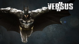 Versus Batman Arkham Knight - PC / PS4 / Xbox One