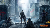 The Division : Du gameplay commenté dans la Dark Zone