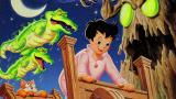 Oldies - Retour sur Little Nemo : The Dream Master