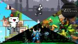 Le Fond de l'Affaire - Spécial jeux indé : FEZ, Shovel Knight...