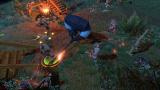 Kyn, l'action-RPG de Tangrin, libère l'horreur en vidéo