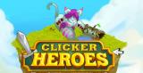 Clicker Heroes - Trailer de ce jeu indépendant addictif