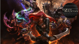 Le Fond de l'Affaire : Les secrets de League of Legends