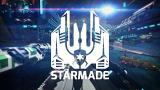 Starmade le Minecraft de l'espace - Guide pour bien débuter