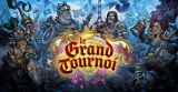HearthStone : The Grand Tournament se présente en chanson