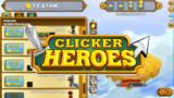 Clicker Heroes - Guide pour comprendre le jeu