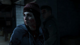 9 minutes de gameplay pour Until Dawn