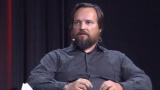 Masterclass de Greg Zeschuk, cofondateur de BioWare