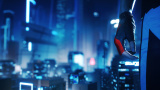 gamescom : Mirror's Edge Catalyst montre un petit bout de gameplay