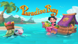 La Baie du Paradis : Le city-builder de King