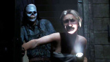 Until Dawn : Attrape-moi si tu peux