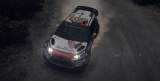 WRC 5, un trailer Citroën DS3 exclusif