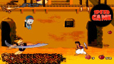 Speed Game - Aladdin fini en moins de 14 minutes ?