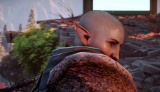 Dragon Age : Inquisition s'attaque aux Qunaris en DLC