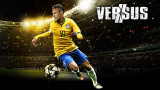 Versus : Pro Evolution Soccer 2016 Xbox One / PlayStation 4