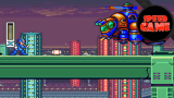 Speed Game : Une run en live sur Mega Man X