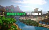 Minecraft peut il servir pour les œuvres caritatives?
