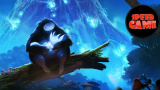 Speed Game - Ori and the Blind Forest fini en moins de 40 minutes ?